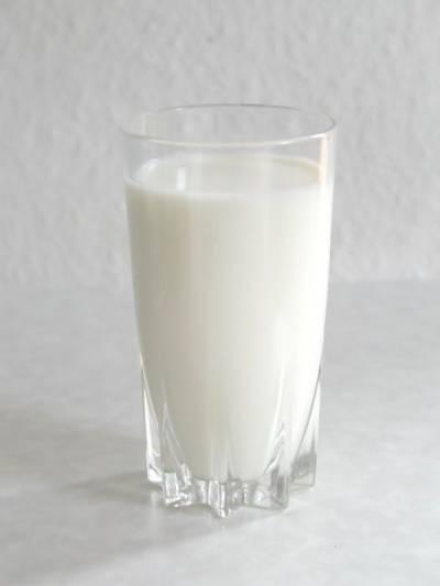 شہری ہوشیار ہوجائیں, ستائیس اگست کو لاہور میں دودھ نہیں ملے گا