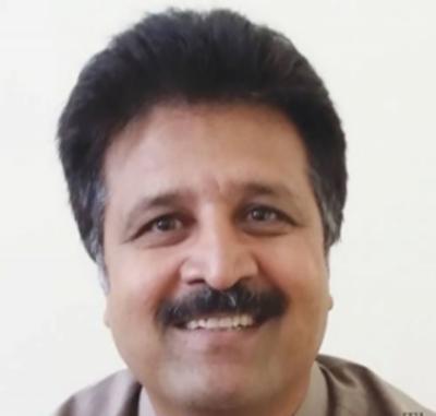 رانا مجاہد علی رخصتی کے لیے تیار ہیں آج فیڈریشن کے نئے صدر خالد سجاد کو اعتماد میں لینے کی آخری کوشش