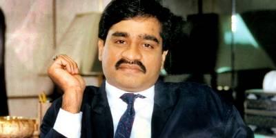 بھارت کی جانب سے حافظ سعید اور داؤد ابراہیم کو پکڑے کیلئے پاکستان میں کارروائی کی دھمکی