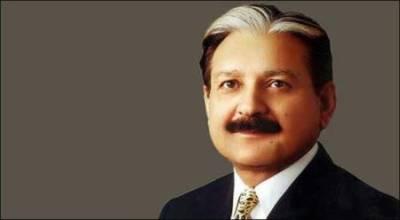 اسلام آباد:چیف الیکشن کمشنرکی زیرصدارت سیاسی رہنماؤں کااجلاس