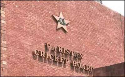 پی سی بی نے بیس ستمبر کو پاکستان سپر لیگ کا لوگو لاؤنچ کرنے کا اعلان کردیا۔