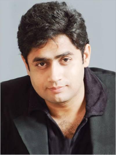 معروف گلوکار ابرارالحق نے صغرٰی شفیع ہسپتال کے بعد نارووال میں میڈیکل کالج بنانے کا اعلان