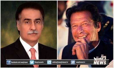 لاہورکے حلقہ 122 میں سیاسی سرگرمیاں عروج پر ہیں
