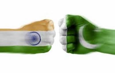 پاکستان اور بھارت کے درمیان کرکٹ بحالی کی تمام توقعات دم توڑ گئیں