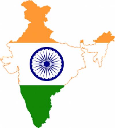 بھارت میں مسلمانوں پر ظلم کے مزید پہاڑ توڑنے کیلئے قانون کے رکھوالے بھی انتہا پسند ہندوؤں کے نقش قدم پر چل پڑے