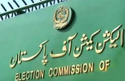 الیکشن کمیشن آف پاکستان نے اسلام آباد میں ہونے والے بلدیاتی الیکشن کا شیڈول جاری کردیا, پولنگ30 نومبر کو ہوگی