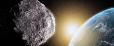 ناسا نے زمین کی مکمل اور گھومتی تصاویر پر مشتمل نئی ویب سائٹ لانچ کردی ہے