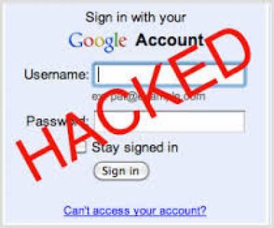 ساری دنیا کی جاسوسی کرنیوالی امریکی ایجنسی CIA کے ڈائریکٹر جان برینن کا ذاتی Email اکاؤنٹ مبینہ طورپر ایک ہائی سکول طالب علم نے ہیک کرلیاہے