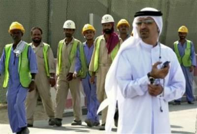 سعودی عرب کی وزارت محنت نےغیرملکی ورکروں اور آجروں کیلئے نئے قواعد و ضوابط جاری کردیئے