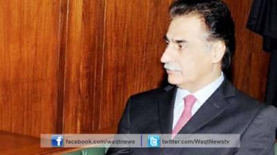 سردار ایاز صادق نے نہ صرف ایک ہی اسمبلی سے دو مرتبہ سپیکر منتخب ہونے کا منفرد اعزاز حاصل کیا