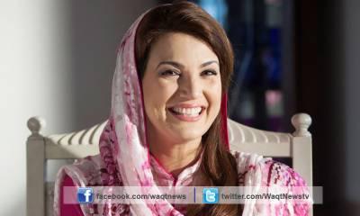 دکھی دل سے طلاق کا فیصلہ کیا اور عمران خان پر تشدد کی باتیں مضحکہ خیز ہیں:عمران خان