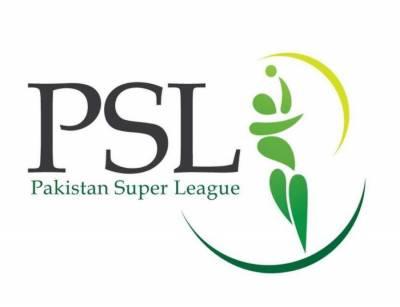 پاکستان سپر لیگ کے لیے کوچز کا اعلان کردیا گیا۔