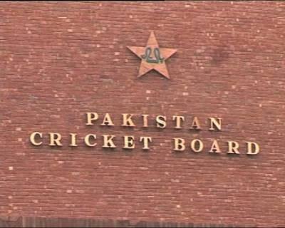 پاکستان کرکٹ بورڈ کا پاک بھارت کرکٹ سیریز نہ ہونے کی صورت میں متبادل پلان تیار, پینٹنگولر ٹی ٹوئنٹی ٹورنامنٹ کرانے کا فیصلہ