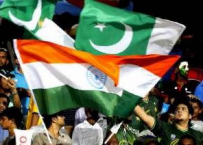 انتہاپسند ہندو تنظیم شیوسیناکا اب میڈیا کے ذریعے پاک بھارت کرکٹ سیریز کو رکوانے کے لیے سر گرم