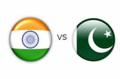 پاک بھارت کرکٹ سیریز پر بھارت راہ فرار اختیار کرنے لگا