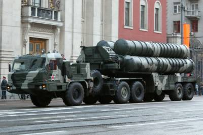 روس شام میں اپنی فضائیہ کے دفاع کو مضبوط کرنے کے لیے اپنا بحری جنگی جہاز بحرہ روم میں ساحل کے مزید قریب لے آیا