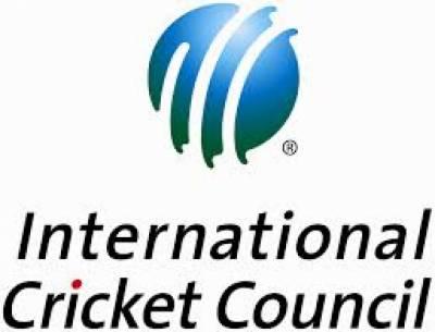 انگلینڈ سے عبرت ناک شکست کے بعد پاکستان ٹی ٹوئنٹی رینکنگ میں چھٹے نمبر پر چلا گیا