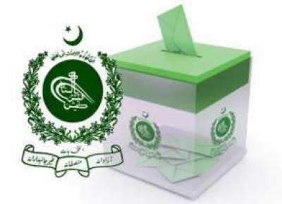 بلدیاتی انتخابات کے تیسرے مرحلے کیلئے پنجاب کے بارہ اور کراچی کے چھ اضلاع میں بڑا دنگل جاری ہے