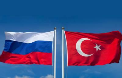 روس اور ترکی کے درمیان کشیدگی سے دونوں ممالک کا سیاحتی شعبہ بھی شدید متاثر ہوا ہے