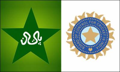پاکستان اور بھارت کے درمیان کرکٹ سیریز پر اچھی خبر ملے گی یا نہیں، فیصلہ آج ہو جائیگ