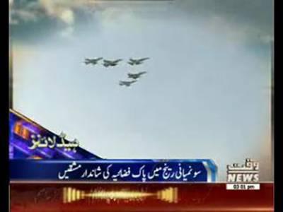 Waqtnews Headlines 03:00 PM 07 December 2015