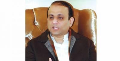 سپیکر قومی اسمبلی سردار ایاز صادق دوبارہ ڈی سیٹ ہونے والے ہیں:عبدالعلیم خان