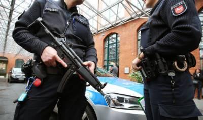 پیرس میں کنسرٹ ہال پر حملہ کرنے والے تیسرے شخص کی شناخت ہو گئی ہے