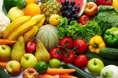 سردی کی شدت میں اضافہ, موسم سرما کی سبزیوں اور پھلوں کی قیمتیں آسمان پر پہنچ گئی
