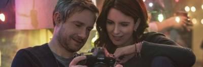 ہالی وڈ کی فلم 'وسکی ٹینگو فاکس ٹراٹ'کا ٹریلر جاری