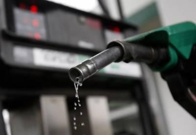یکم جنوری سے پٹرولیم مصنوعات کی قیمتوں میں4 روپے 50 پیسے فی لٹر کمی کا امکان