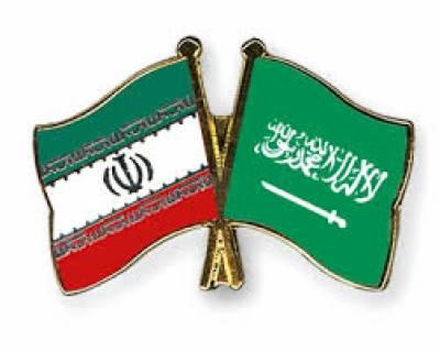 سعودی عرب اور ایران کے تنازعے میں عرب ممالک بھی کود پڑے