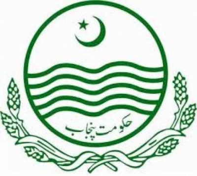 پنجاب حکومت کی جانب سے رواں سال صحت کے لیے ایک سو اڑسٹھ ارب روپے کا بجٹ مختص کیا گیا