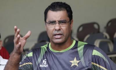محمد عامر کی ٹیم کو واپسی پر خوش آمدید کہتے ہیں,محمد آصف اور سلمان بٹ کو بھی موقع دینا چاہیے : وقار یونس