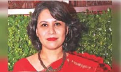پاکستان نے بنگلادیشی خاتون قونصلر کو سفارتی آداب کی خلاف ورزی پر ناپسندیدہ شخصیت قرار دیتے ہوئے ملک چھوڑنے کا حکم دے دیا ہے