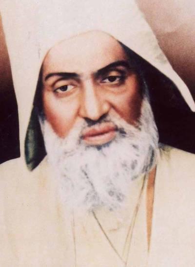 برصغیر کے عظیم بزرگ صوفی شاعر حضرت خواجہ فرید رحمۃ اللہ علیہ کے تین روزہ عرس کی تقریبات کا آج دوسرا روز جاری