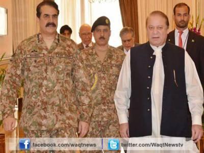 پاکستان نے سعودی عرب اور ایران کے درمیان تناؤ کے خاتمے کا بیٹرا اٹھا لیا