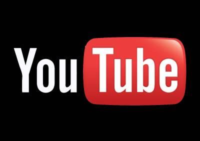 پاکستان میں آئندہ اڑتالیس گھنٹے میں یوٹویب کھولنے کا فیصلہ , پاکستان کےلیے یو ٹیوب کا گوکل ورژن بھی متعارف کرا دیا گیا