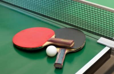 کراچی میں تئیسویں وزیرعلی میموریل ٹیبل ٹینس ٹورنامنٹ کا افتتاح ہوگیا