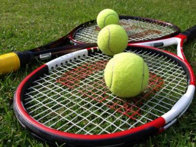 کرکٹ کے بعد ٹینس میں بھی میچ فکسنگ کا انکشاف سامنے , ٹینس کے16اہم کھلاڑی ومبلڈن سمیت اہم مقابلوں میں میچ فکسنگ میں ملوث : برطانوی نشریاتی ادارے کادعویٰ