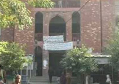 باچا خان یونیورسٹی حملے کے خلاف ملک بھر میں وکلا یوم سوگ منا رہے ہیں