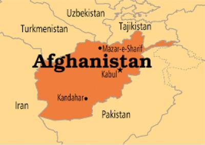 افغان صدارتی ترجمان نے باچا خان یونیورسٹی حملے میں افغان سرزمین استعمال ہونے کے پاکستانی موقف کو مسترد کردیا