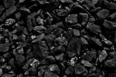 LPG سلنڈر اور کوئلہ مہنگا بھی ہے اور ماحول کیلئے خطرناک بھی