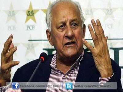 پاکستان کرکٹ بورڈ انٹرنیشنل کرکٹ کونسل کے بورڈ اجلاس میں بگ تھری کے خلاف سخت موقف اپنائے گا۔
