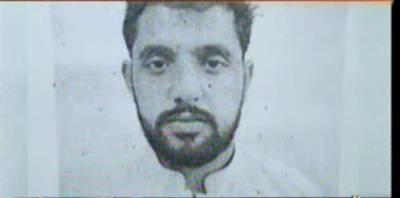 کراچی میں سہراب گوٹھ سے گرفتار ہو نے والے کالعدم تنظیم کے سہولت کارسےتفتیش کے دوران سنسنی خیز انکشافات سامنے آئے ہیں