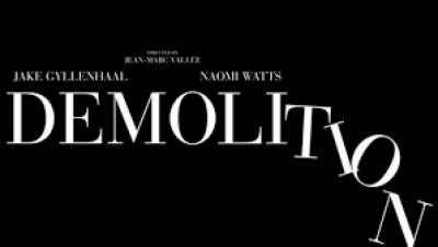 ایک کامیاب بینکرکی زندگی کے سچے واقعات کے گرد گھومتی ہالی ووڈ کی ڈرامہ فلم 'ڈیمولیشن' کا نیا ٹریلر جاری کردیا گیا