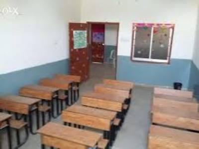 سندھ کے محکمہ تعلیم کا 1اور کارنامہ سامنے آ گیا