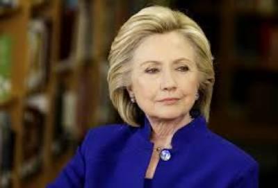 برنی سینڈرزاور ہلیری کلنٹن نےلاس ویگاس میں ڈیموکریٹک پارٹی کے ہمدردوں سے ووٹ کی اپیل کی ہے دونوں رہنماؤں نے ٹیلی ویژن پر اپنا اپنا منشور بھی پیش کیا