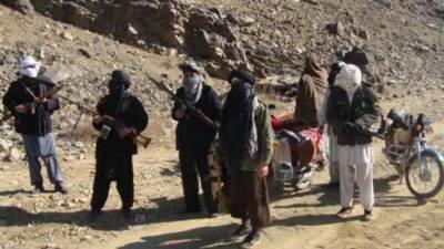 افغانستان کے صوبے ہلمند میں طالبان کا قبضہ،افغان سرکاری افواج کو افغان صوبے ہلمند سے نکال دیا