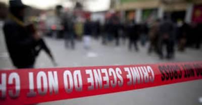 افغانستان کے مشرقی صوبےکنہڑ کےعلاقےاسدآباد میں خود کش حملے میں گیارہ افراد ہلاک اور چالیس زخمی ہو گئے