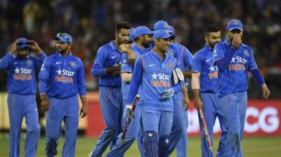 ایشیا کپ ٹی 20: بھارت نے پاکستان کو 5 وکٹ سے شکست دیدی